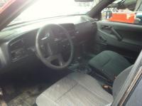 Volkswagen Passat B3 Разборочный номер L5798 #3