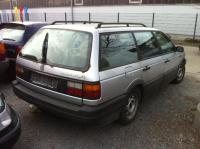 Volkswagen Passat B3 Разборочный номер 53250 #1