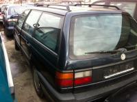 Volkswagen Passat B3 Разборочный номер 53273 #1