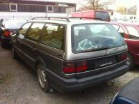 Volkswagen Passat B3 Разборочный номер 53319 #1