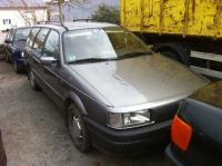 Volkswagen Passat B3 Разборочный номер 53319 #2