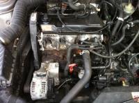 Volkswagen Passat B3 Разборочный номер 53319 #4