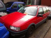Volkswagen Passat B3 Разборочный номер 53348 #1