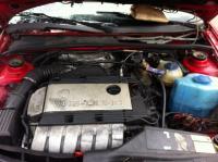 Volkswagen Passat B3 Разборочный номер 53348 #3