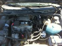 Volkswagen Passat B3 Разборочный номер L5854 #4