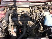 Volkswagen Passat B3 Разборочный номер 53583 #3