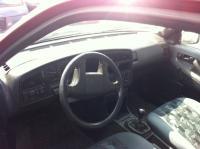 Volkswagen Passat B3 Разборочный номер 53583 #4