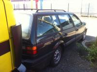 Volkswagen Passat B3 Разборочный номер S0448 #1