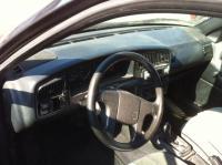 Volkswagen Passat B3 Разборочный номер S0448 #3
