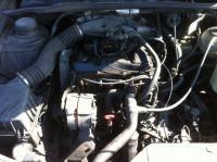 Volkswagen Passat B3 Разборочный номер S0448 #4