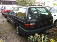 Volkswagen Passat B3 Разборочный номер 53888 #1