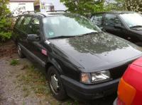 Volkswagen Passat B3 Разборочный номер 53888 #2
