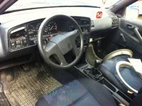 Volkswagen Passat B3 Разборочный номер 53938 #4