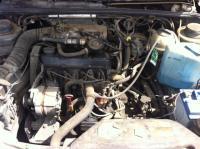 Volkswagen Passat B3 Разборочный номер Z4183 #3