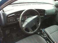Volkswagen Passat B3 Разборочный номер 54052 #3