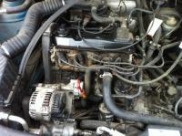 Volkswagen Passat B3 Разборочный номер 54052 #4
