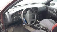 Volkswagen Passat B3 Разборочный номер L5992 #3