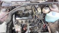 Volkswagen Passat B3 Разборочный номер L5992 #4