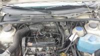 Volkswagen Passat B3 Разборочный номер L5996 #4