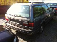 Volkswagen Passat B3 Разборочный номер S0550 #1