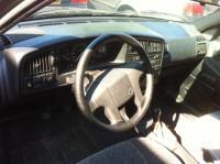 Volkswagen Passat B3 Разборочный номер 54287 #3