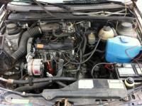 Volkswagen Passat B3 Разборочный номер Z4282 #3