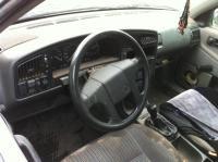 Volkswagen Passat B3 Разборочный номер S0566 #3