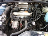 Volkswagen Passat B3 Разборочный номер S0566 #4