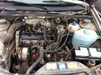 Volkswagen Passat B3 Разборочный номер Z4290 #3