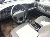 Volkswagen Passat B3 Разборочный номер Z4290 #4