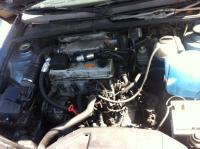 Volkswagen Passat B3 Разборочный номер Z4308 #3