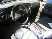 Volkswagen Passat B3 Разборочный номер Z4308 #4