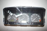 Щиток приборный (панель приборов) Volkswagen Passat B4 Артикул 51047233 - Фото #1