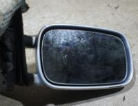 Зеркало наружное боковое Volkswagen Passat B4 Артикул 51077357 - Фото #2