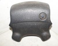 Подушка безопасности Volkswagen Passat B4 Артикул 51331747 - Фото #1