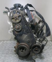 Двигатель (ДВС) Volkswagen Passat B4 Артикул 51570735 - Фото #1
