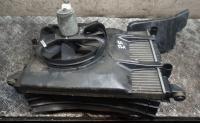 Радиатор основной Volkswagen Passat B4 Артикул 51779191 - Фото #1