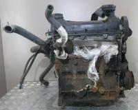 Блок цилиндров двигателя (картер) Volkswagen Passat B4 Артикул 900041443 - Фото #2
