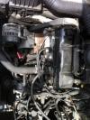 Volkswagen Passat B4 Разборочный номер 36231 #4