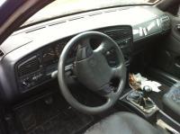 Volkswagen Passat B4 Разборочный номер 44857 #3