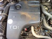 Volkswagen Passat B4 Разборочный номер 44857 #4
