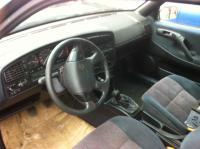 Volkswagen Passat B4 Разборочный номер 45054 #3