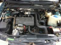 Volkswagen Passat B4 Разборочный номер 45054 #4