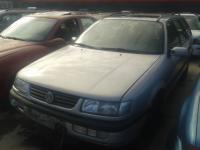 Volkswagen Passat B4 Разборочный номер L3864 #1
