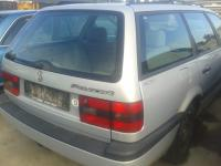 Volkswagen Passat B4 Разборочный номер L3864 #2