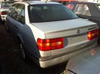 Volkswagen Passat B4 Разборочный номер 45136 #1