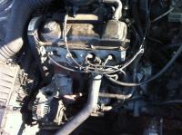 Volkswagen Passat B4 Разборочный номер 45136 #4