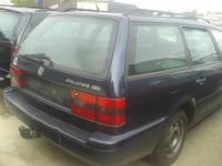 Volkswagen Passat B4 Разборочный номер 45180 #2