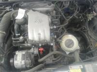 Volkswagen Passat B4 Разборочный номер L3892 #4