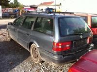 Volkswagen Passat B4 Разборочный номер 45319 #1